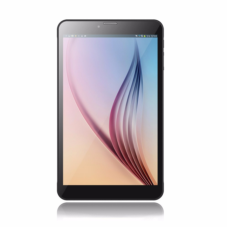 High Quality <strong>Tablet</strong> <strong>PC</strong> 8 inch Mediatek 2GB RAM 32GB 1920*1200 IPS screen 4G LTE