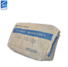 /product-detail/1650-plastic-70p-insulating-monolithics-refractory-castable-for-cement-kiln-60574875820.html