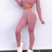 Yoga Pants High Waist Printed Yoga Pants Women High Waist Stretch Gym Leggings For Women Seamless Shark <strong>Sports</strong>