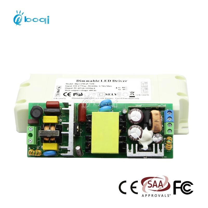 0-10V BQ-LPW45-72W 004