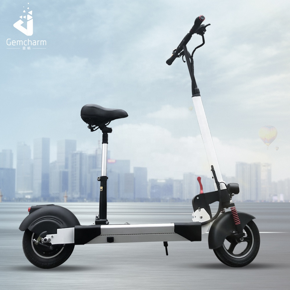 GemCharm GCM1001 China Cheap <strong>Electr</strong> Scooter Buy <strong>Electric</strong> Scooter <strong>Electric</strong>+Scooters