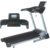 GS-142D-B New Design Cheap Indoor Motorized Treadmill