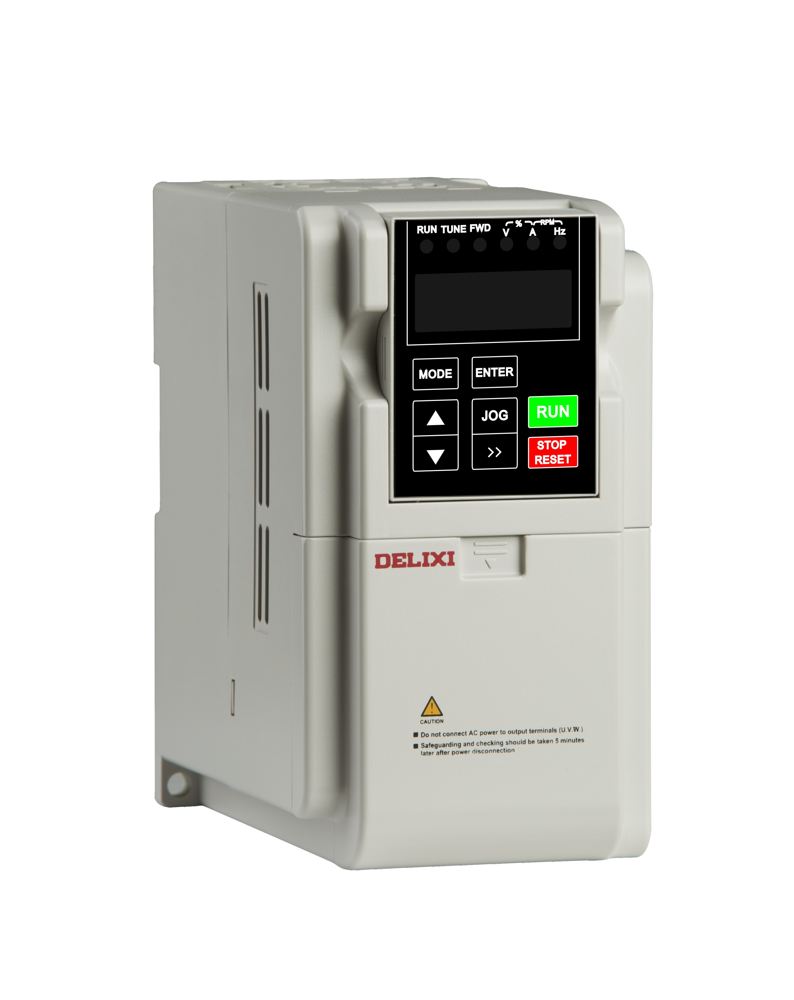 SPD-solar pump inverter1.jpg