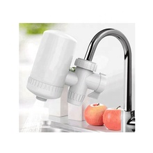 water tap filter kitchen ceramic water filter faucet activated <strong>carbon</strong>