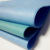 LAMINATED BREATHABLE P.E FILM WITH PPSB nonwoven pp spunbond nonwoven