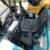 0.8T 0.9T 1.5T 1.6T 1.8T 3.5T Mini Digger Crawler Excavator for Sale