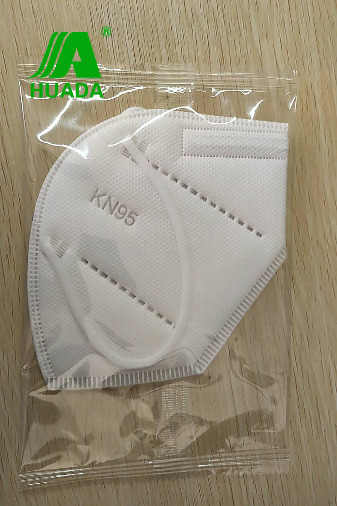 protective disposable face mask