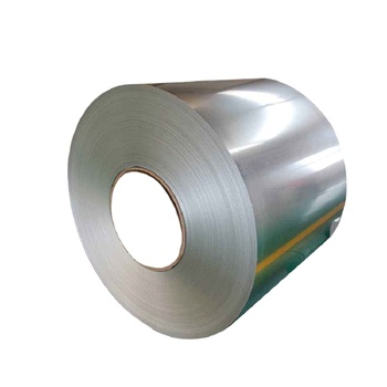 High quality Best price!! galvanized steel z275 malaysia price for gi coil best selling products