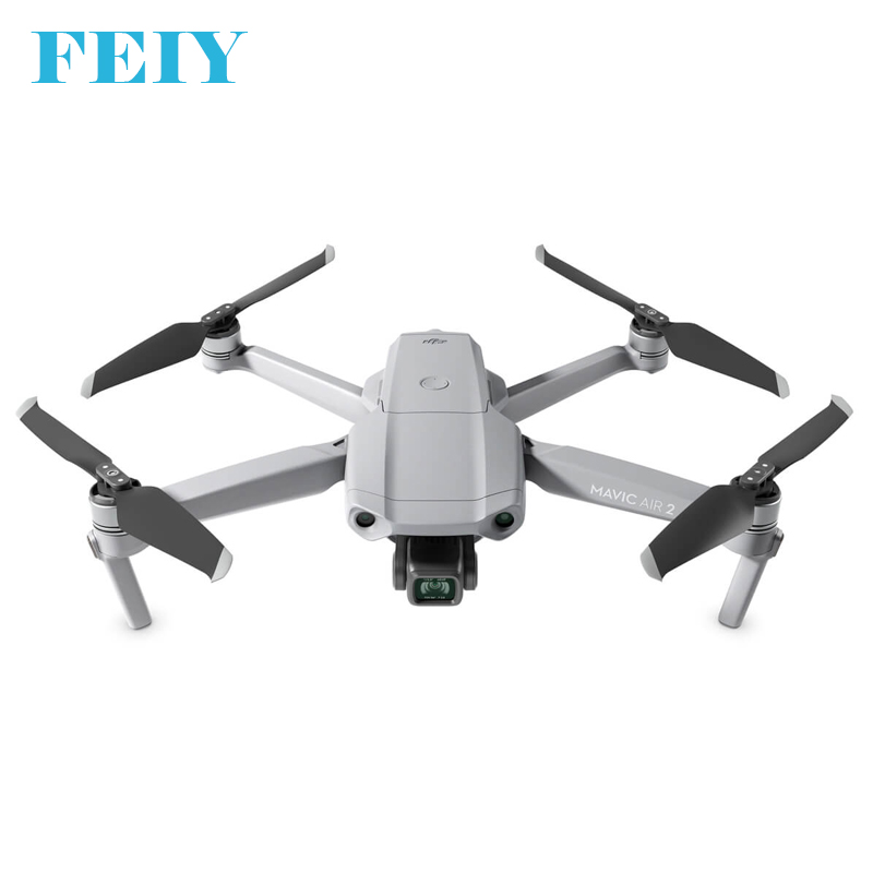 Fcc 50 Off Rc Drone Fast Shipping Better Mavic Mini Drones Dji Mavic <strong>Air</strong> 2 Fly More Combo