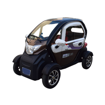right driver and left drive pick up child mini electric car suv scooter cars for sale