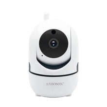 New Smart Household Wireless CCTV <strong>Security</strong> 2MP 1080P Wif HD Camera for Alarmi