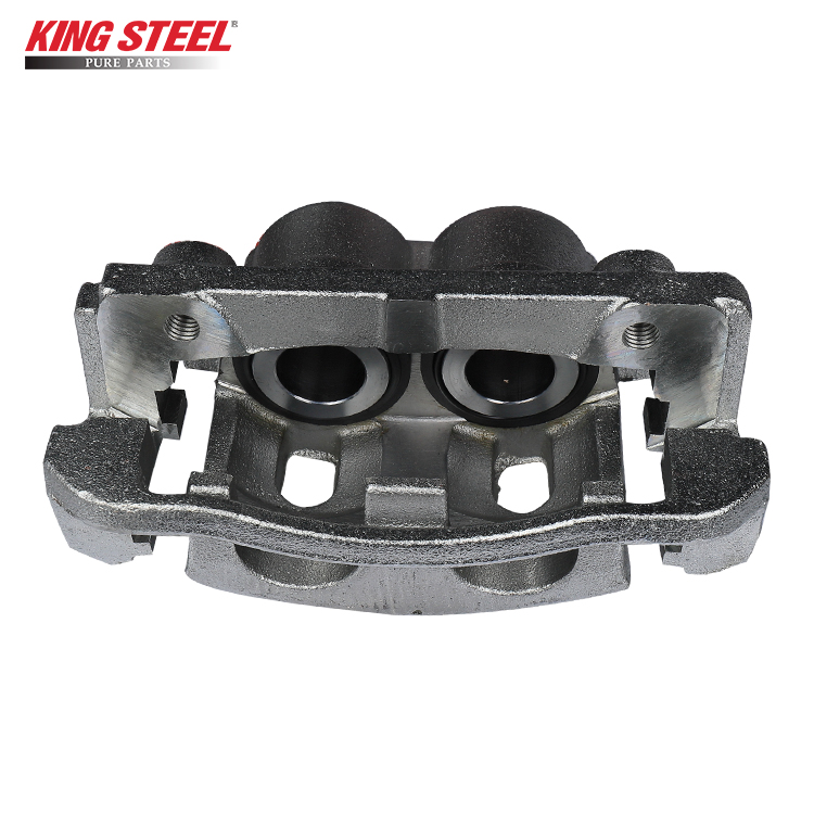 KINGSTEEL Auto Spare Parts Brake Caliper for Japanese Cars