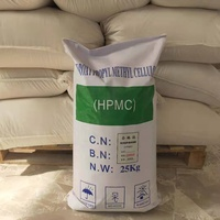 China Chemical Raw Materials Hydroxypropyl Methylcellulose hpmc
