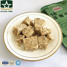 Bake food biscuits enriched compact food for camping,hiking,<strong>fishing</strong>