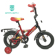 Baby Small Kids bike Cycling Kids Babies Bicycle children bicycle for 3 8 10 years old