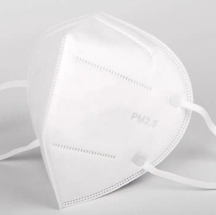 masque anti poussiere bape