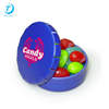/product-detail/custom-wholesale-in-stock-metal-food-grade-silver-small-round-click-clack-mint-candy-tin-box-62308759525.html