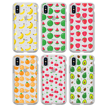 New arrivals Fun pattern couple clear Soft TPU <strong>Mobile</strong> <strong>Phone</strong> Accessories Case for iphones OEM Custom Logo <strong>Phone</strong> Accessories Case