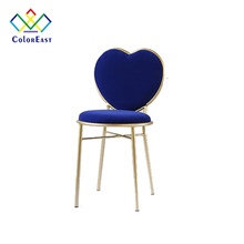 Home <strong>Furniture</strong> General Use and Dining Chair CECL016 Specific Use Wedding Chair