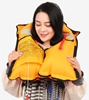 Marine Automatic Inflatable Life Jacket PFD for Water Safety