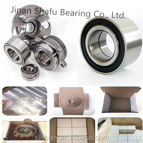 front wheel bearing DAC38700037 ZZ 579794-CA japanese DU3819ADDXC GB13870S01 51720-29400 wheel hub bearing 51720-02000  686908A