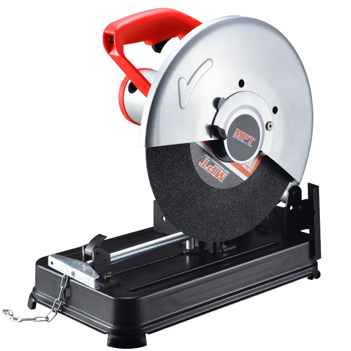 MPT 2450W 355mm electric cut-off <strong>saw</strong>