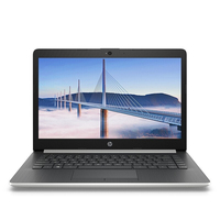 HP 14 FHD Laptop computer i5 i7 student laptop for sale hot deal P14