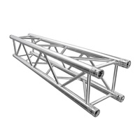 Foresight F34 Global Aluminum Roof Structure Truss Display