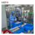 Automatic Vacuum Blood Collection Tube Medical Production Line