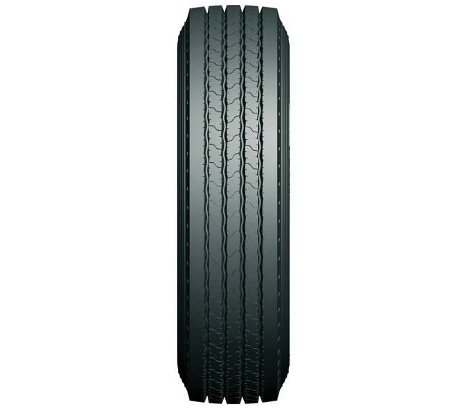 China truck tire 21575r175
