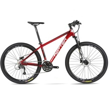 29 inch mountain <strong>bike</strong>; oil disc brake MTB; light weight aluminum alloy frame mountain bicycle color customized eurobike