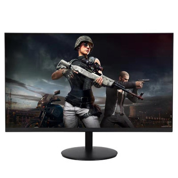 cheap qhd ips desktop 19.5 22 LED gaming computer monitor