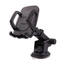 Car Mount <strong>Holder</strong> 360 Cell <strong>Phone</strong> <strong>Holder</strong> Flexible Arm Long <strong>Phone</strong> <strong>Holder</strong>