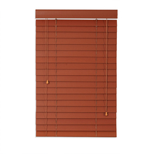 New Design Faux <strong>Wood</strong> <strong>Blinds</strong> Hot Product Fabric <strong>Venetian</strong> Roller Shades
