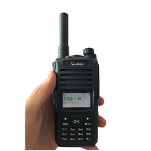 <strong>Mobile</strong> <strong>Phone</strong> Network IP67 Waterproof Wifi GPS Bluetooth Zello Walkie Talkie PTT