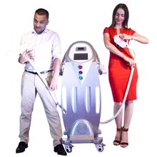 professional multi function ipl laser skin care beauty <strong>machine</strong>