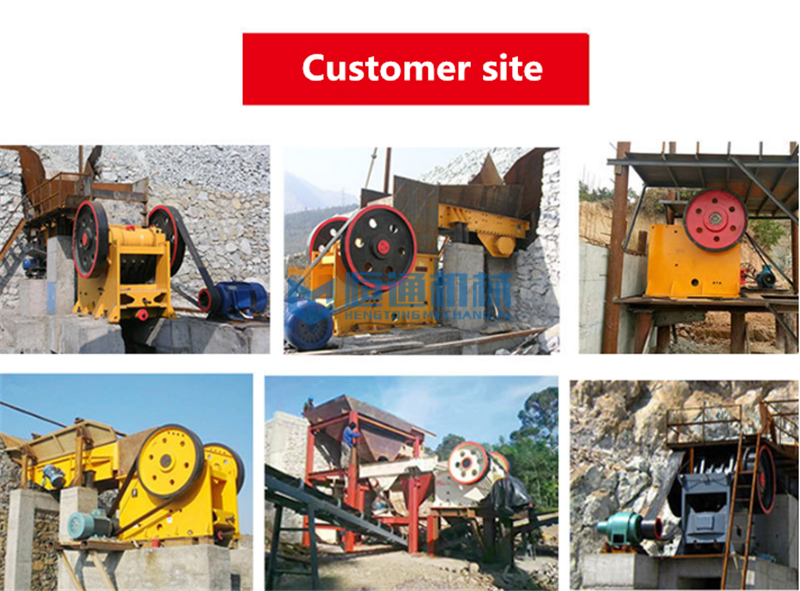 jaw crusher (2).png