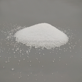 Octadecanoic Acid Stearic Acid 401 For Plastic And Rubber Industry