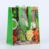 Reusable Shopping Shoulder Bags Non-woven Packing Bags