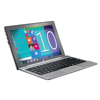 SuperSonic SC-1032 Quad Core Android Tablet: 10 Inch with Attachable Magnetic Keyboard