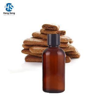 Wholesale High Concentrated Long Lasting Designer Perfume Oil Fragrance, Gingerbread Soap Fragrance Oil, Candle Fragrance Oil