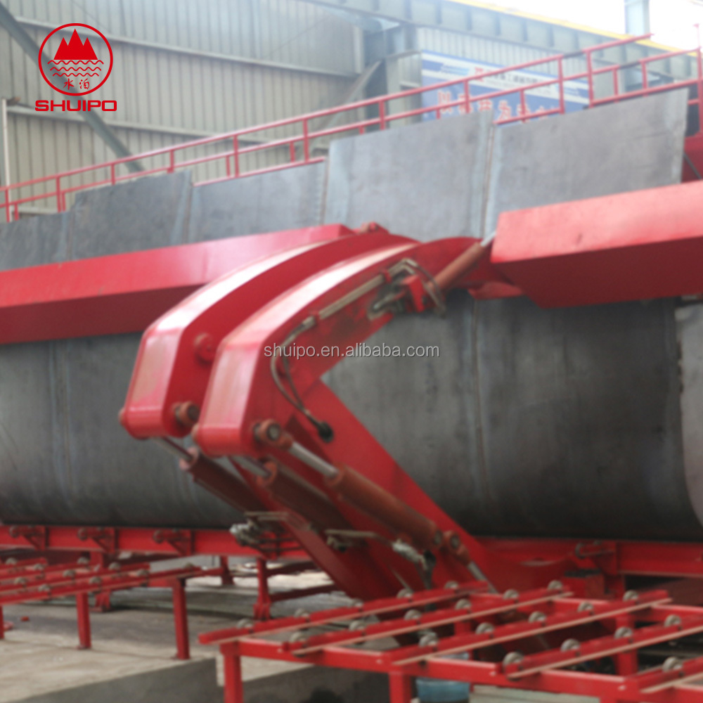 sheet metal rolling machines Tank rolling machines plate rolling machine price fabric rolling machine production line for traile