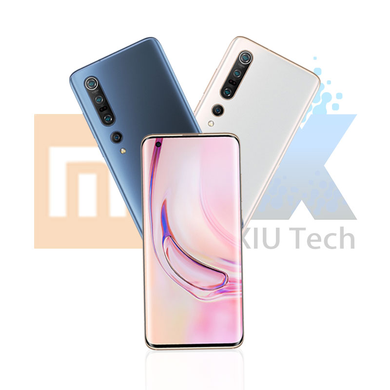 Hot <strong>sale</strong> Xiaomi Mi <strong>10</strong> Pro 5G SmartPhone Dual SIM 6.67 Inch Full Screen 108MP Quad 8K Movie Camera Mi <strong>10</strong> Pro Mobile Phones