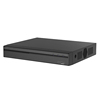 XVR 5 in 1 DVR Dahua POS functionalities XVR7216A-4KL-X 16 channel 4K XVR DVR