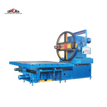 508 simple type low cost and good quality elbow beveling machine
