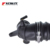 Engine Air Intake Hose For Mitsubishi L200 KA4T KB4T MN135024