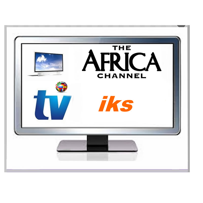 Stable cccam iks cline Line for Africa <strong>Satellite</strong> 16e and 36B tv Receiver lines WIFI FULL HD DVB-S2 Support Ccams GTmdia V7S