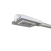 integrated led street light IP65 150W 3030 110LmW Dusk to Dawn LED Outdoor Barn Security Light tensile aluminum led street light