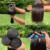 Free Sample Raw Virgin Cuticle Aligned Brazilian Hair,Raw Virgin Human Hair Weave Bundle,Original Brazilian Human Hair Weave