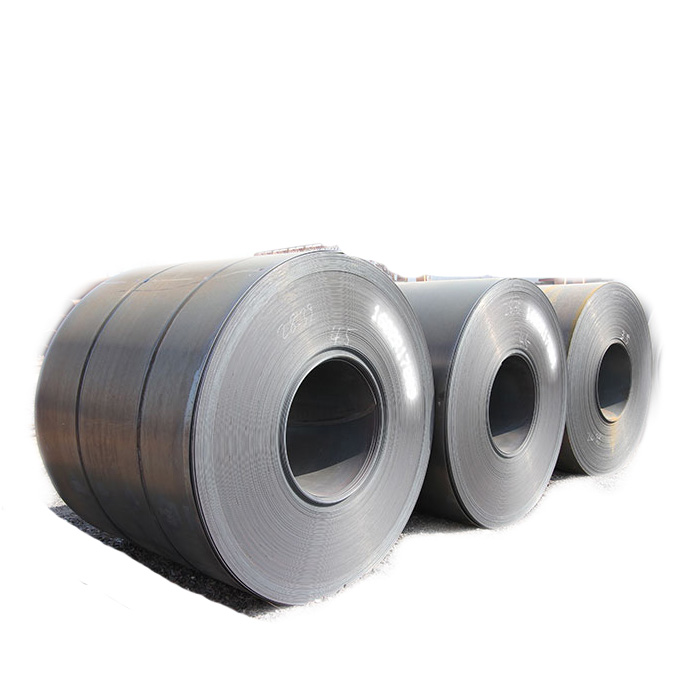 hr punched hole steel strip hot rolled steel strips <strong>q195</strong>